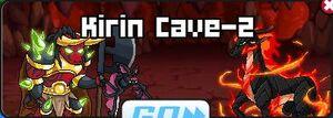 Kirin Cave-2