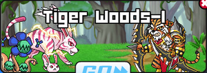 Tiger Woods-1