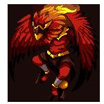 Garuda 3 R default
