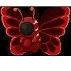 Papillon 3 R default