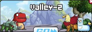Valley2