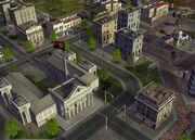 Liberty-Gov-building2