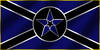 OFFICIALSYNFLAG