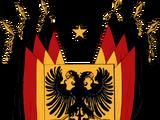 Großgermania