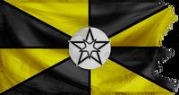 NDO War Flag