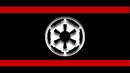 TIR War Flag