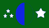 Zflag