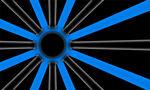 Carpediemflag
