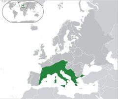 Kap Nation Map 2