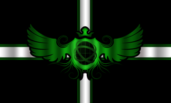 Worldfederation