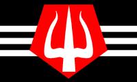 Alterniaflag alt2