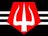 AE-CIN War