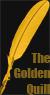 Goldenquill