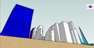 Arc-en-Ceil02