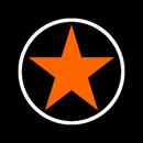 CarlithiumOrangeStar