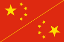 People's grand republic of china