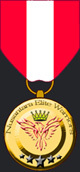 NEWMedalMinistry