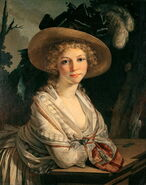 Portrait-of-a-Young-Woman-xx-Pierre-Paul-Prud'hon