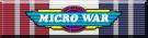 Veteran Micro War Mini