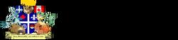 JudicialTriumvirLogoDisparu