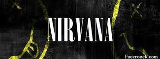 Nirvana Banner