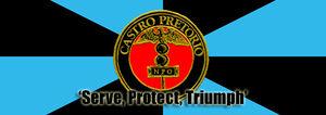 Praetorian Guard2