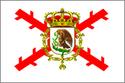 Tikalflag