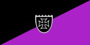 Avalon flag