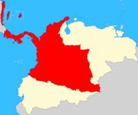 Northdistrict