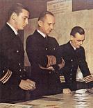 Admiral kruger