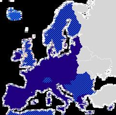 European Empire
