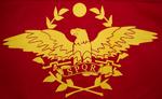 Roman flag-1
