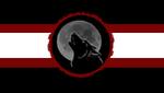 Flag of FTW