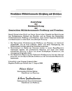 SlovakRepProclamation