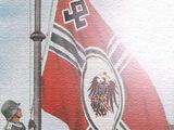Nordreich (1st)