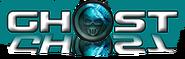 GhostMedia