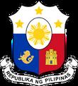 PH emblem
