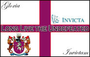 InvictaFlag2nd