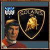 Solaris Avatar