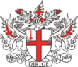Londonsymbol