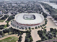 Slovotsky Stadium.jpg