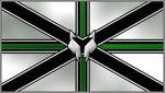 CDSflag