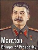 Merctonbringprosperity