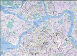 Saint-petersburg-map-big