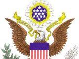 United States of North America