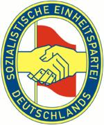 150px-SED-Logo