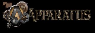AppBann