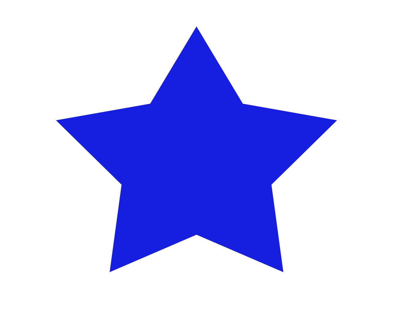 Image result for blue star