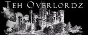 Overlordz