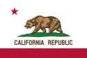 Californiarepublicflag